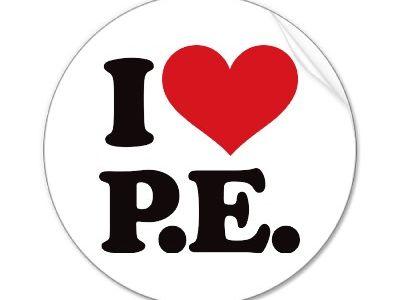GCSE PE Lessons - Anatomy & Physiology Focus