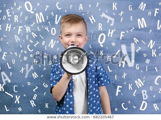 Revision and Understanding Lesson  for Child Language Development Theories