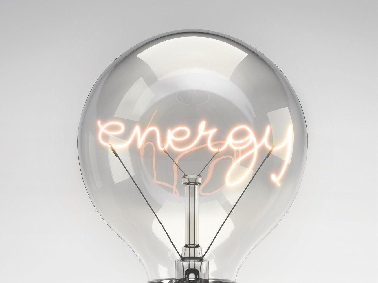 Planning bundle for junior science energy unit.