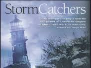 Storm Catchers by Tim Bowler Opening lesson