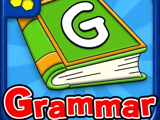 Grammar Bundle3