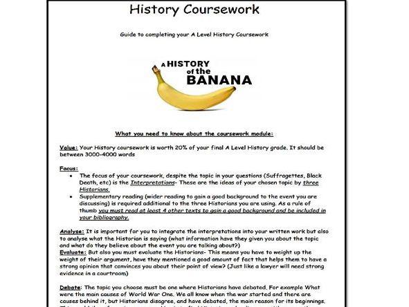Best self reflection essay