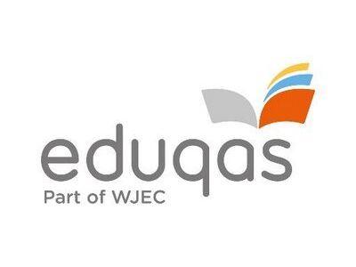 New for 2019 Eduqas Comp 1 Sec A Set Texts