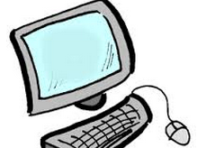 Spanish new technology Internet GCSE resources