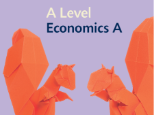 Theme 1 A* Micro-economics Notes - Edexcel A-Level