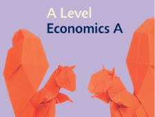 Theme 1 A* Micro-economics Notes - Edexcel A-Level