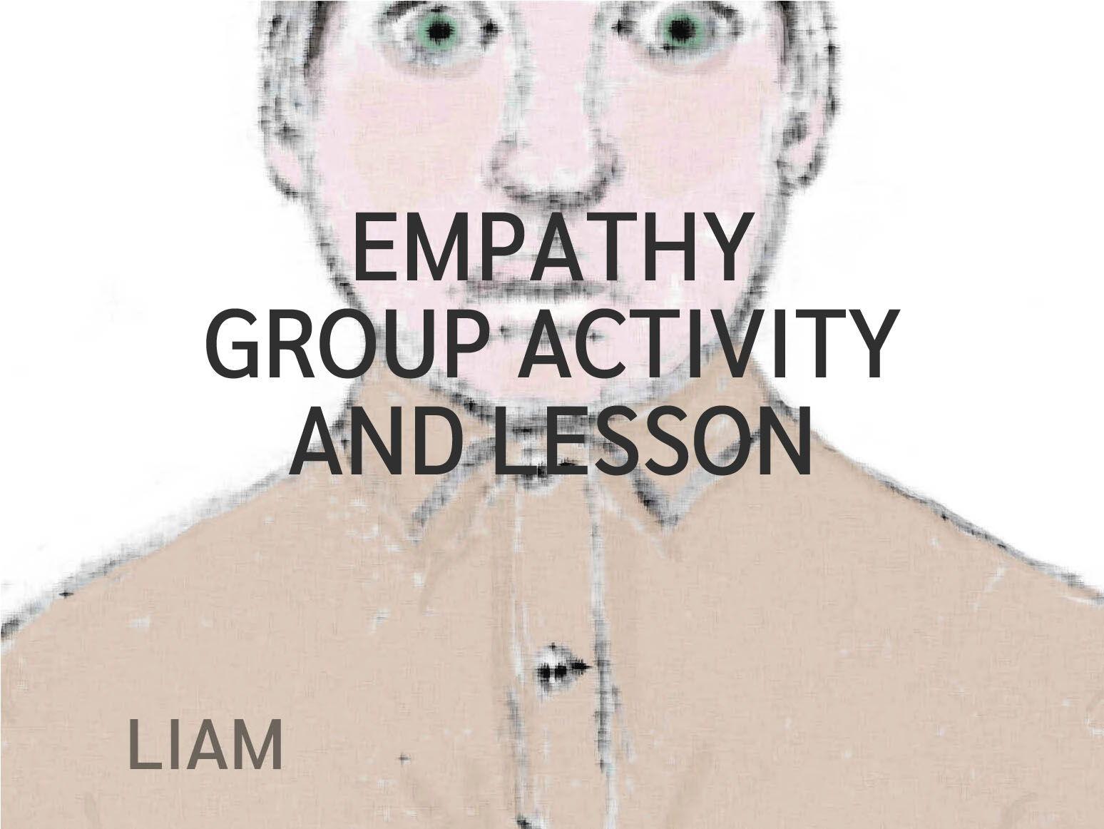 Empathy, Gratitude and Communication activities Bundle