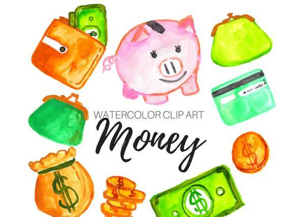 Functional Skills Maths el2 - L2 - Money - Shopping for the Family