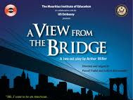 A VIEW FROM THE BRIDGE RESEARCH QUESTIONS WITH ANSWERS INTRODUCTORY TASK CONTEXT