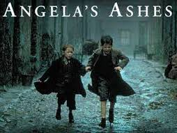 Angela's Ashes Close Read (Excerpt: Chapter1)
