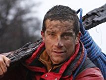 Year 6 Reading Comprehension- Bear Grylls
