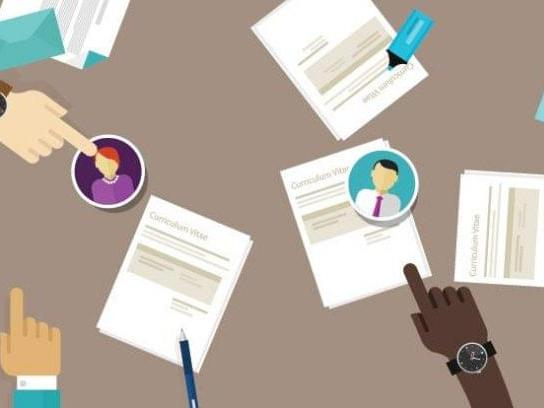 BTEC Level 3 Business: Unit 8 Recruitment and Selection Process - Assignment Brief Pack