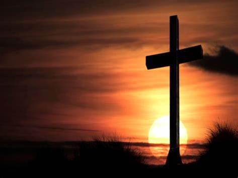 Bundle on New Testament (EdExcel A Level Religious Studies)
