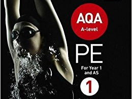 A-Level PE. Preparation and Training Methods (Chapter 4.2)