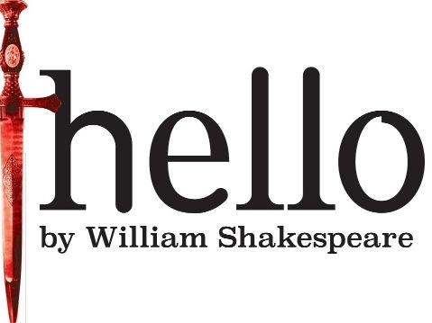 Othello Act One - Act 3