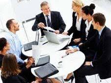 GCSE Business Studies (OCR 1-9)    @jbl_business
