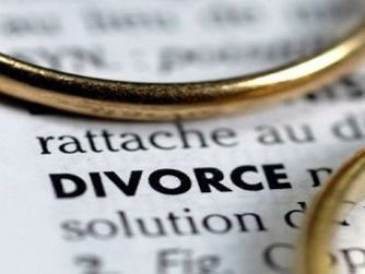 New AQA GCSE RE – Theme B: Religion and Families – L7 – Divorce and re-marriage