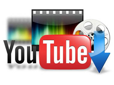 Download Youtube Videos with this trick!
