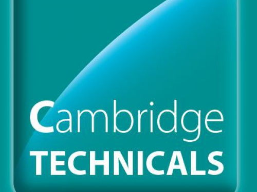 Cambridge Technicals level 3  in IT resources - LO1 & 2