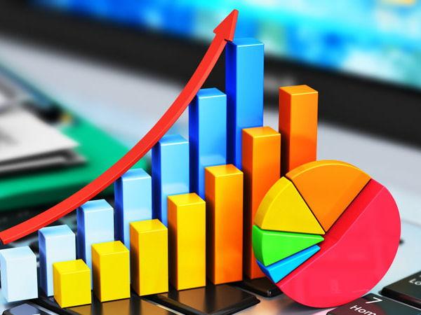 Statistics - interpretation of significance whole lesson