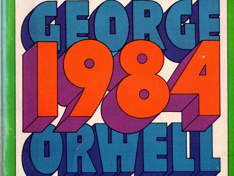 1984 - George Orwell - Book 1 IGCSE TEACH + EXAM PREP BUNDLE + ANSWERS