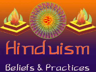 Religious Studies - Hinduism - lesson bundle