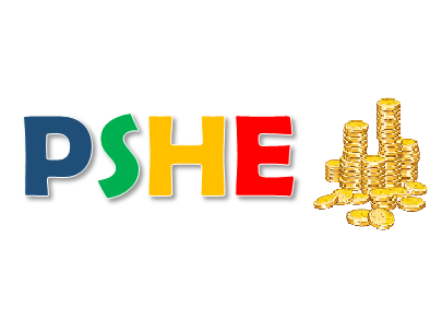 PSHE Money Matters Scheme Lesson 1: What do I need to pay?