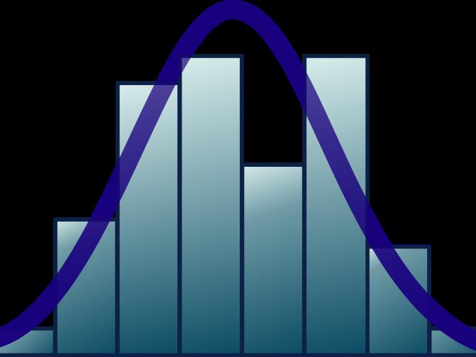 IB Maths Applications and Interpretation SL: Statistics - Data Collection & One -Variable Analysis