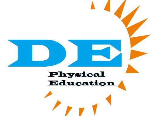 GCSE PE - Commercialisation in Sport