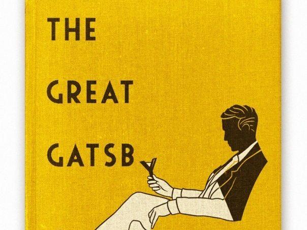 AQA English Literature A Level Gatsby comparison with pre 1900 poetry