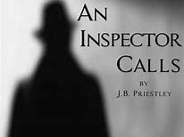 An Inspector Calls-  Fully differentiated scheme of work- English Literature
