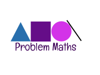 Exam Questions AO2 - Problem Solving Indices