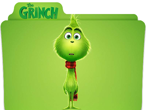 the grinch kindness and gratitude activities by jubileecentre1 teaching resources tes