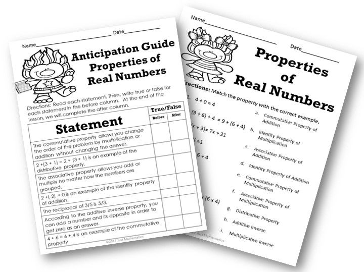Apostrophe practice worksheet middle school