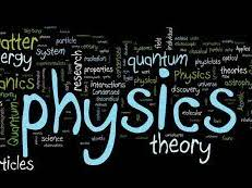 A Level Physics - Laws & Definitions
