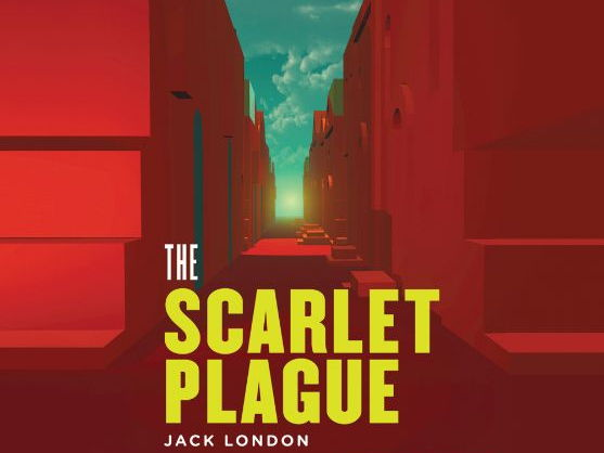 AQA English Language Paper 1 Revision lesson: The Scarlet Plague