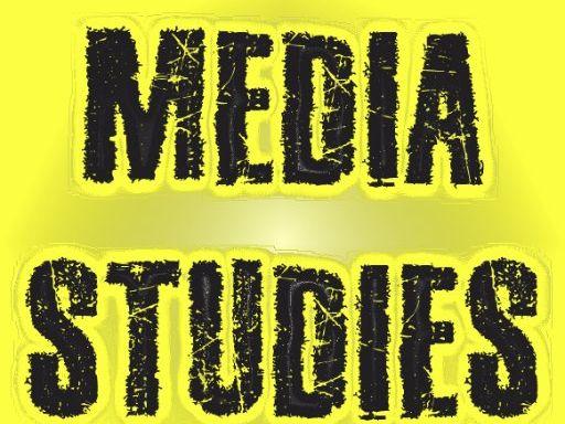 WJEC/Eduqas GCSE Media Studies 2017 onwards Introduction to Media 115 Slides