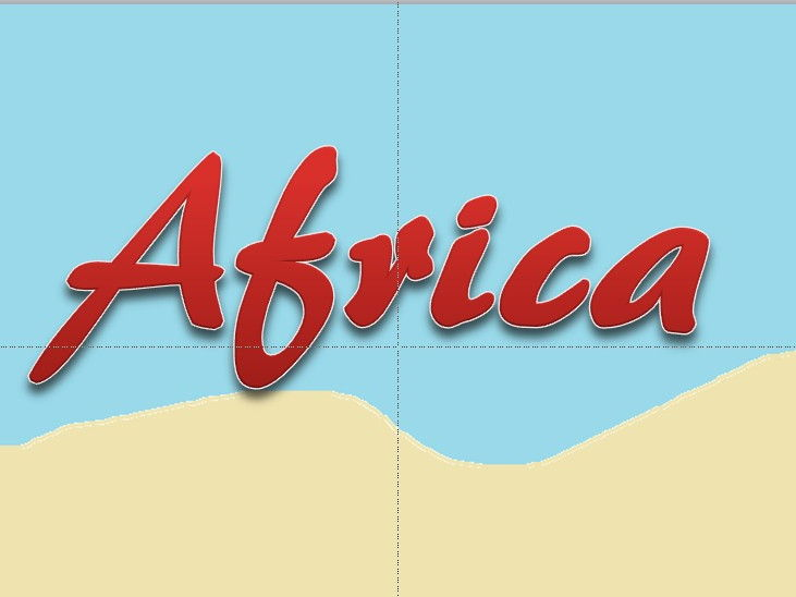 Africa . An evocative song with simple chime bar accompaniment   video   mp3s  PPT