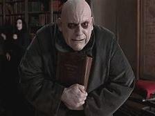 Punctuation - Gothic Writing Skills SOW - English - Wolsey Academy 8/10