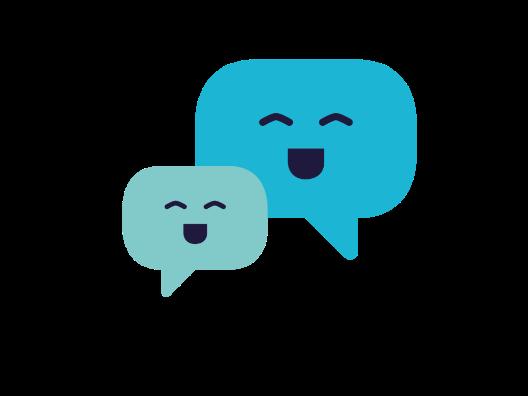 Languagenut Lesson Plans and Resources - German - Unit 1 - About Me
