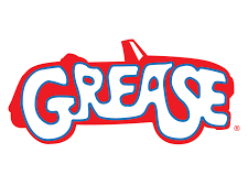 Grease lead sheets for school band