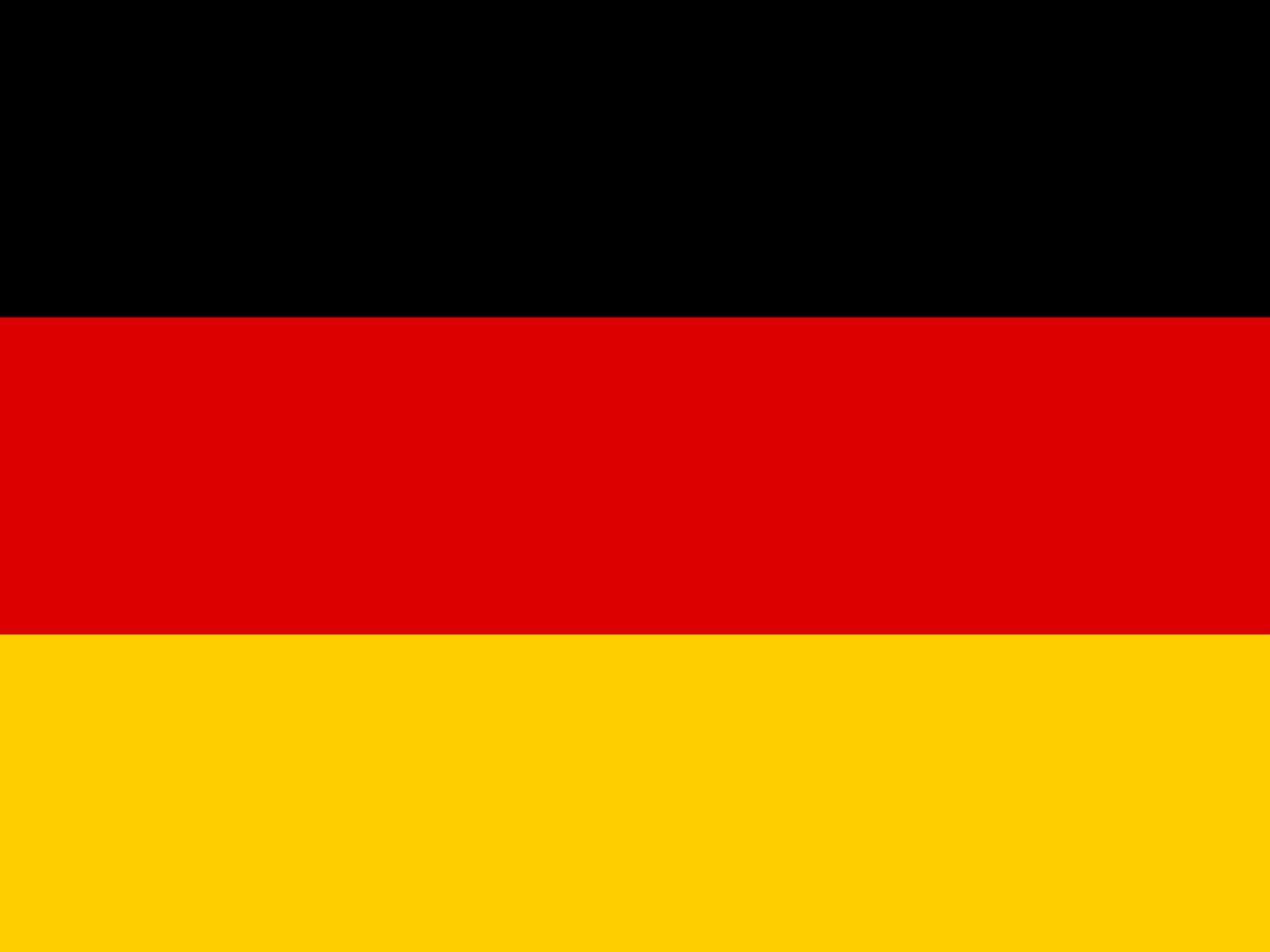 A Level History; Germany 1871 - 1991