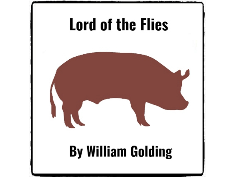 Lord of the Flies * (Reed Novel Studies)