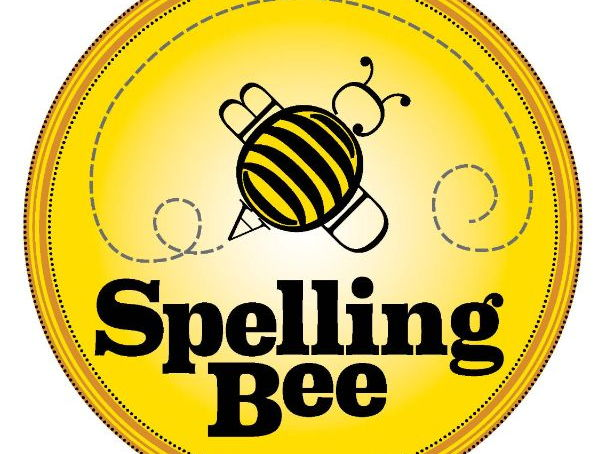 Spelling Bee 6 with MP3 files