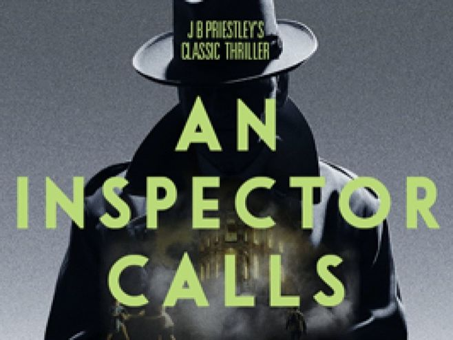 An Inspector Calls Knowledge Test/ Quiz