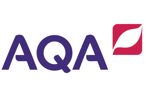 AQA GCSE Music New Specification End of Year Exam