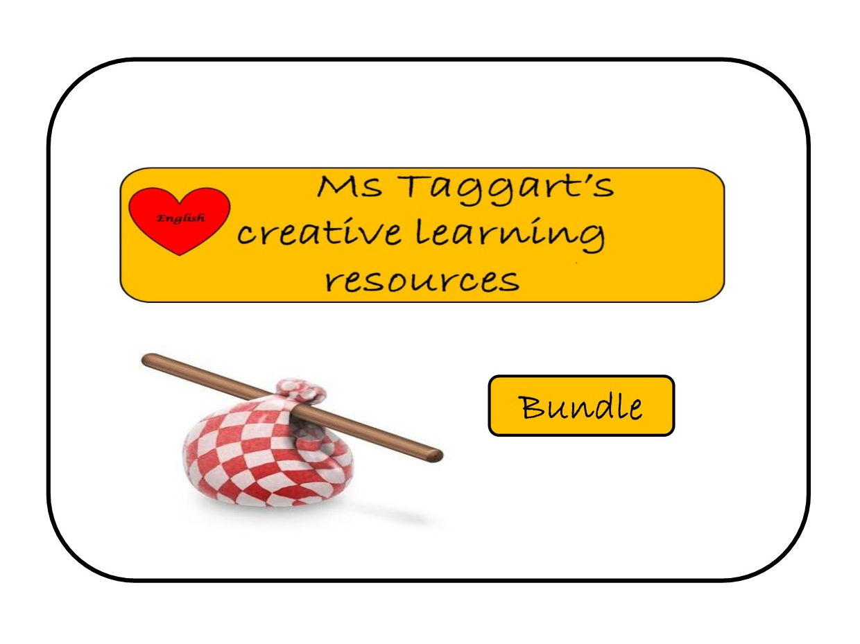 AQA 9-1 ENGLISH LITERATURE **LEARNING/REVISION PLAYLISTS**