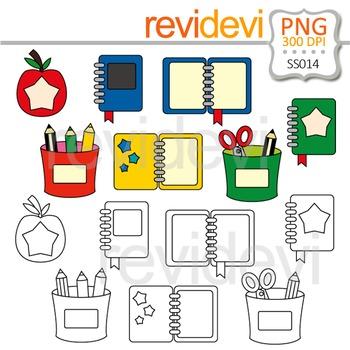 Free School Design Cliparts, Download Free Clip Art, Free Clip Art on  Clipart Library