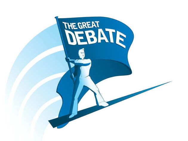 AQA A Level Sociology - Debates - Value Freedom