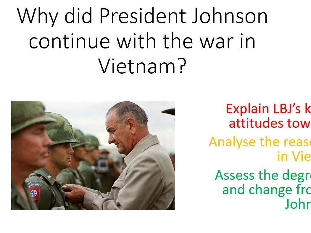 Cold War in Asia Bundle